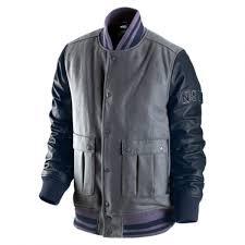 nsw stadium jacket mens 002 nsw stadium jacket mens 001