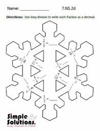 practice your graphing with this printable 20 x 20 grid numbers seventh grade math worksheet free download math snow ccss http ideas about math games for seventh grade, free math worksheet on negative positive numbers worksheets