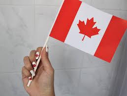 canadian nails from nail polish canada