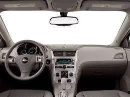 2012 Chevrolet Malibu Price, Trims, Options, Specs, Photos ...