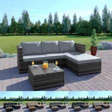 4 seasons outdoor furniture kingston