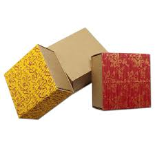 Online Buy Wholesale Corrugated Cardboard Gift Boxes From China
