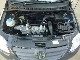 volkswagen vw fox 2005 2011 1 2 6v fuse box in engine bay volkswagen vw fox 2005 2011 1 2 6v fuse box 40 in engine