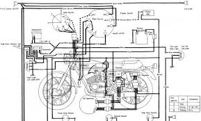 complex wilkinson pickups wiring diagram pickup wiring diagrams wilkinson humbucker pickups wiring diagram creative yamaha rd 350 wiring diagram yamaha rd350 r5c wiring diagram evan fell motorcycle worksevan
