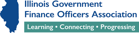 Jobline - Igfoa: Illinois Government Finance Officers Association