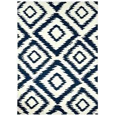 5x7 outdoor rug blue outdoor rugs blue outdoor rug target 5 x 7 outdoor rug