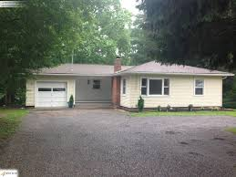 ... 2 Bedroom Homes For Rent East Rochester House For Rent Gorgeous East  Rochester 4 Bedroom 2 ...