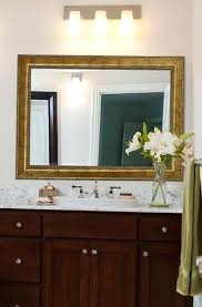 30 x 40 mirror. 30 X 40 Bathroom Mirror Embellished Transitional Rectangle Hills Encourage For