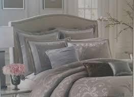 hotel collection duvet covers de arrest me duvet covers hotel collection frame white queen cover palais royale