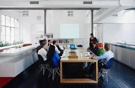 office interiors melbourne. beautiful melbourne next project on office interiors melbourne i