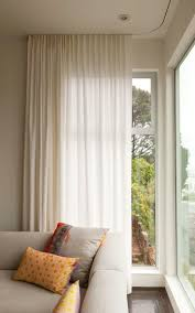 best  modern curtains ideas on pinterest  modern window