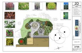 Small Picture south NH garden patio design garden design patio and garden