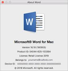 What Windows Version Do I Have About Office What Version Of Office Am I Using Office
