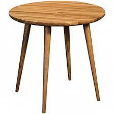 <b>Стол журнальный</b> Vortex Oak | Цены в <b>R</b>-<b>Home</b>