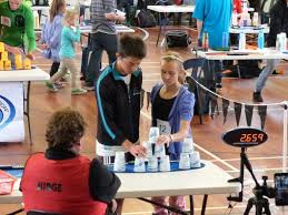 2018 nz sport stacking open chionships