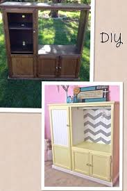 image of american girl table and chairs diy best home chair decoration american girl doll
