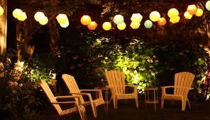 led post festoon string best solar garage switch garden lamps house lights ceiling battery costco wall