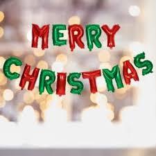 Fensterdekoration Weihnachtsartikel Online Bestellen
