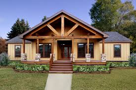 Now everyone can afford to live in a green home, because modular homes are  built to standards most people are unaware of.