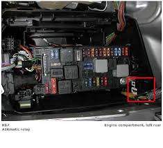2001 ford e350 fuse box diagram as well 2004 ford e350 fuse box 2001 mercedes s500 fuse box diagram as well mercedes sprinter fuse box