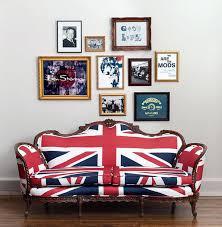 union jack furniture. Best Of Union Jack Furniture Decor Sofa Diy