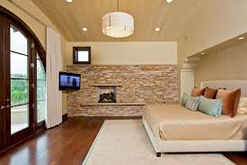 Tuscan Home Interiors Ideas Impressive Inspiration
