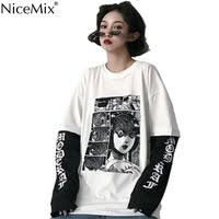<b>NiceMix</b> Store - Small Orders Online Store on Aliexpress.com