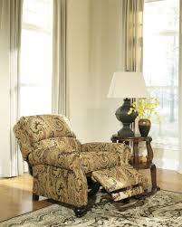 Living Room Furniture Springfield Mo Furniture Charming Dark Moon Leather Sofa Recliner Near Elegatn