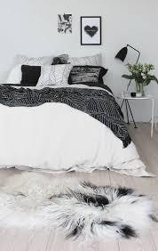 black and white bedroom decor ideas. Brilliant Decor And Black White Bedroom Decor Ideas B