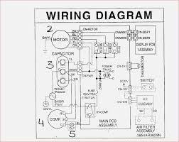 ac dual capacitor wiring diagram recibosverdes org dual run capacitor wiring diagram hvac dual capacitor wiring diagram wiring diagrams best wiring