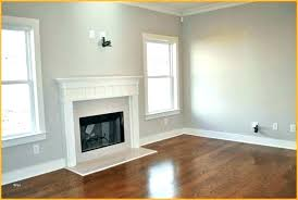 fireplace wood trim trim around fireplace can you put wood a gas info hearth kit ideas fireplace wood trim