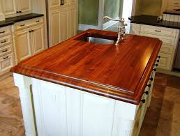 walnut butcher block design discover with walnut butcher block countertop prepare walnut butcher block countertops with white cabinets