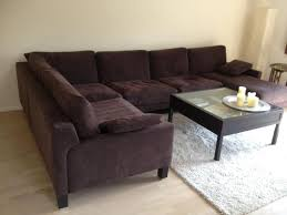 comfortable rolf benz sofa. Amazing Rolf Benz Sofa Price Range : Small Minimalist Living Room Brown White Comfortable