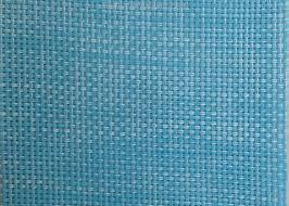 sun shade outdoor fabric anti uv 2x2 woven mesh fabric waterproof textilene cloth supplier