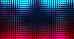 Cool Pattern Backgrounds Unique Awesome Pattern Backgrounds 48
