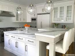 l shaped kitchen designs with breakfast bar. l shaped kitchen with breakfast bar transitional brilliant decorating design designs n