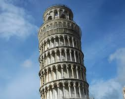 famous ancient architecture. Leaning Tower Of Pisa Italy Old Builings Famous Landmarks Wall Ancient Architecture S
