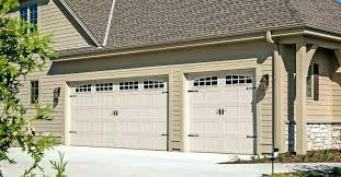 garage door repair jacksonville fl garage door repair door installation garage door installation fl garage door
