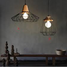 bar pendant lighting. Bar Pendant Lighting. Wrought Iron Pulley Lamp For Home Black Decor Lights Wedding Lighting