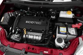 chevy aveo ecotec engine diagram data wiring diagram blog 17 fresh 2004 chevy aveo engine diagram ikonosheritage chevy parts diagram 2004 chevy aveo engine diagram