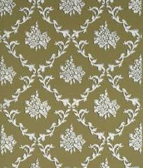 Colonial Patterns New Colonial Wallpaper Patterns Historic French Pattern Blue Home