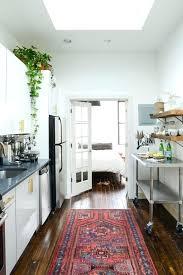 houzz area rugs attractive farmhouse kitchen rug with catchy galley kitchen rugs kitchen area rug houzz