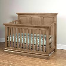 Hanley By Westwood Design Westwood Design Cribs Vegankitchn Com