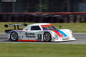 2008 riley mk xi brumos racing prototype news and information research and pricing