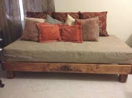 California King Bed Frame And Mattress   Best mattress & Kitchen Ideas