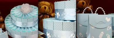 baby shower gifts for guests ideas baby shower