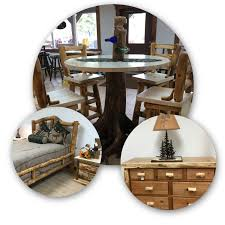 Rustic Craftsman Dining Table Barn Wood Dining Table Rustic