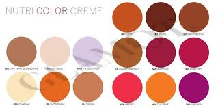 Revlon Nutri Color Creme Glamot Com Revlon Professional