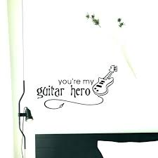 wall decals letters together with letter wall decals letter stickers for wall free you are interior wall letter