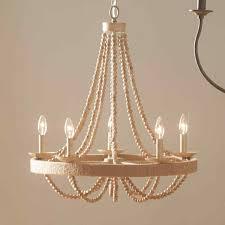 large size of chandelier enchanting hanging candle chandelier and metal candle chandelier with small hanging